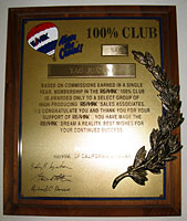 100-Percent-Club