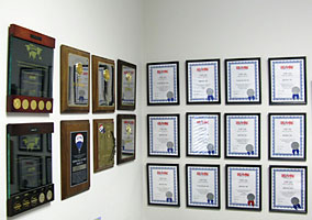 Achievement-Wall-2